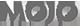 logo-referent-variantloodsenbouw
