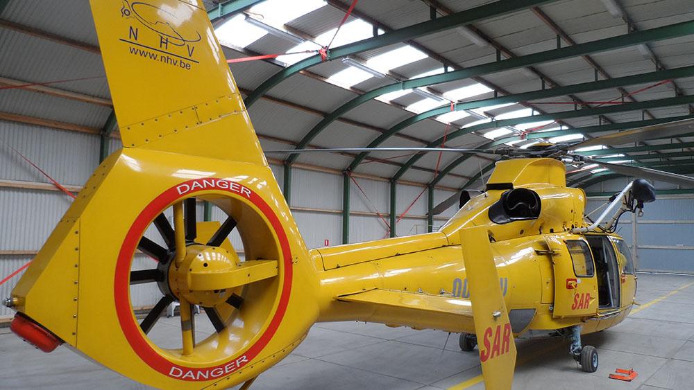 helikopter-hangar-variantloods